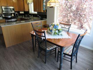 Photo 15: 929 116A Street in Edmonton: Zone 16 House for sale : MLS®# E4256079