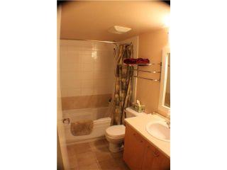 Photo 8: 52 9339 ALBERTA Road in Richmond: McLennan North Condo for sale : MLS®# V989214