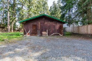 Photo 20: 2110 Yellow Point Rd in : Na Cedar Manufactured Home for sale (Nanaimo)  : MLS®# 870956