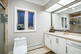 Photo 10: 13105 56 Avenue in Surrey: Panorama Ridge House for sale : MLS®# R2413426