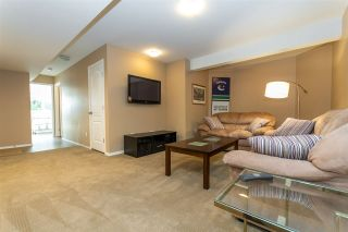 Photo 33: 200 FORREST Crescent in Hope: Hope Center House for sale : MLS®# R2504097