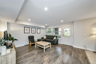 """Photo 27: 25592 BOSONWORTH Avenue in Maple Ridge: Thornhill MR House for sale in """"The Summit at Grant Hill"""" : MLS®# R2516309"""