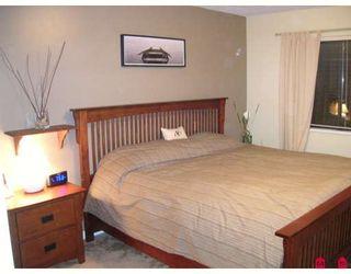 """Photo 8: 16170 SPRINGSIDE Court in Surrey: Fraser Heights House for sale in """"Fraser Glen"""" (North Surrey)  : MLS®# F2801624"""