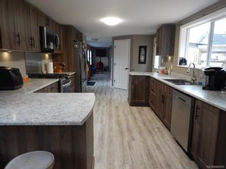 Photo 14: 523 Coal Harbour Rd in : NI Port Hardy House for sale (North Island)  : MLS®# 866995