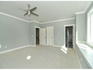 """Photo 12: 7695 211B Street in Langley: Willoughby Heights House for sale in """"Yorkson"""" : MLS®# F1405712"""