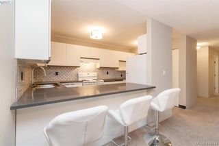 Photo 10: 305 420 Parry St in VICTORIA: Vi James Bay Condo for sale (Victoria)  : MLS®# 828944