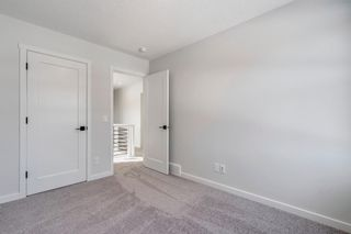 Photo 37: 1433 10 Avenue SE in Calgary: Inglewood Row/Townhouse for sale : MLS®# A1113404
