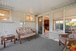 Photo 18: 17 Westdale Avenue: Orangeville House (2-Storey) for sale : MLS®# W5379114