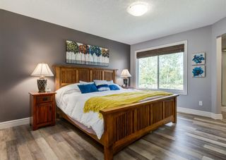 Photo 32: 176 Hawkmere Way: Chestermere Detached for sale : MLS®# A1129210