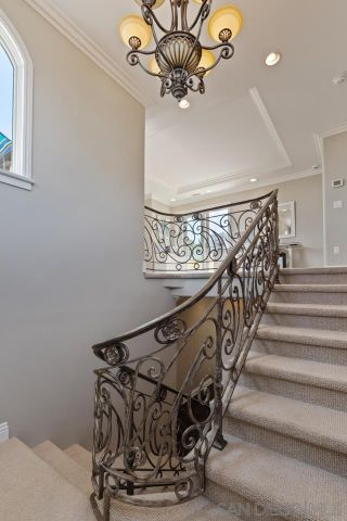 Photo 29: POINT LOMA House for sale : 3 bedrooms : 3208 Lucinda Street in San Diego