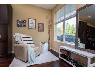 """Photo 24: 22 6956 193 Street in Surrey: Clayton Townhouse for sale in """"EDGE"""" (Cloverdale)  : MLS®# R2529563"""