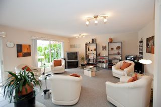 Photo 14: 151 Westview Drive in Penticton: Residential Detached for sale : MLS®# 139792
