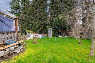 Photo 6: 32031 JOYCE Avenue in Abbotsford: Abbotsford West House for sale : MLS®# R2563177
