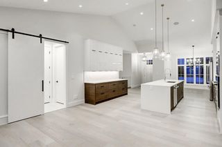 Photo 12: 5911 Lockinvar Road SW in Calgary: Lakeview Detached for sale : MLS®# A1048910