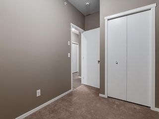 Photo 22: 1611 4641 128 Avenue NE in Calgary: Skyview Ranch Apartment for sale : MLS®# A1029088