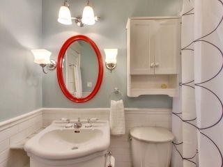 Photo 15: 200 Oakcrest Avenue in Toronto: East End-Danforth House (2 1/2 Storey) for sale (Toronto E02)  : MLS®# E3985440