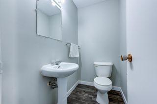 Photo 12: 236 3307 116A Avenue in Edmonton: Zone 23 Townhouse for sale : MLS®# E4265522