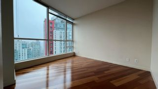 Photo 30: 3404 1189 MELVILLE Street in Vancouver: Coal Harbour Condo for sale (Vancouver West)  : MLS®# R2625613