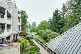 Photo 12: 308 11605 227 Street in Maple Ridge: East Central Condo for sale : MLS®# R2406154