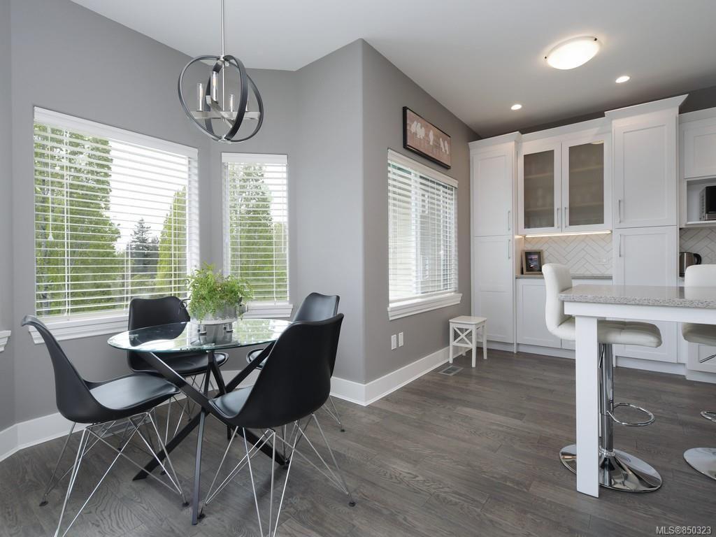 Main Photo: 59 530 Marsett Pl in : SW Royal Oak Row/Townhouse for sale (Saanich West)  : MLS®# 850323