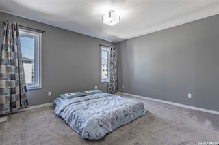 Photo 16: 4306 Albulet Drive in Regina: Harbour Landing Residential for sale : MLS®# SK852214