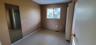 Photo 11: 239 HUMBERSTONE Road in Edmonton: Zone 35 House for sale : MLS®# E4262949