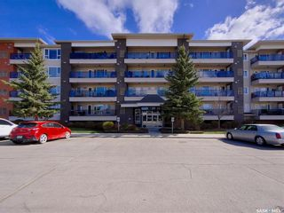 Photo 4: 108 102 Kingsmere Place in Saskatoon: Lakeview SA Residential for sale : MLS®# SK852742