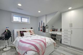 Photo 40: 6115 Dalcastle Crescent NW in Calgary: Dalhousie Detached for sale : MLS®# A1096650