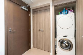 Photo 10: 702 433 SW MARINE Drive in Vancouver: Marpole Condo for sale (Vancouver West)  : MLS®# R2588679