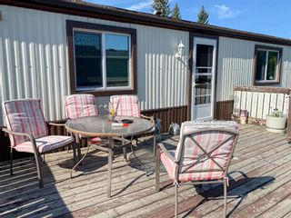 Photo 15: 12 Birch Close: Olds Detached for sale : MLS®# A1137061