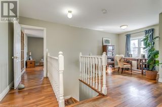 Photo 23: 488 DOWNS Road in Quinte West: House for sale : MLS®# 40086646