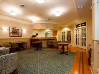 """Photo 19: 311 960 LYNN VALLEY Road in North Vancouver: Lynn Valley Condo for sale in """"BALMORAL HOUSE"""" : MLS®# R2432064"""