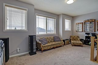 Photo 24: 170 Everglade Way SW in Calgary: Evergreen Detached for sale : MLS®# A1086306