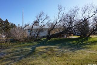 Photo 7: 1 Leaning Maple Rd. Strasbourg, SK in Mckillop: Residential for sale (Mckillop Rm No. 220)  : MLS®# SK840482