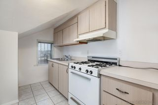 Photo 20: Property for sale: 4011 Ibis St in San Diego