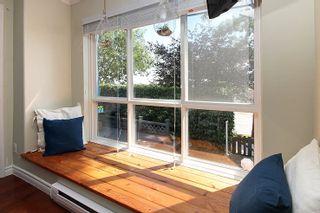 """Photo 10: 106 12633 NO. 2 Road in Richmond: Steveston South Condo for sale in """"NAUTICA NORTH"""" : MLS®# R2523611"""