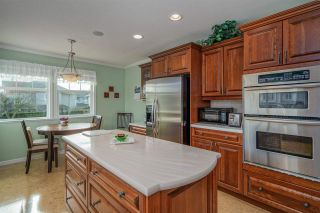 Photo 12: 2773 272A STREET in Langley: Aldergrove Langley House for sale : MLS®# R2540868
