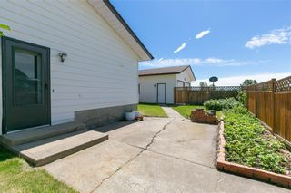 Photo 38: 27 Beaver Place: Beiseker Detached for sale : MLS®# C4306269