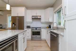 Photo 8: 3495 Ambrosia Cres in : La Happy Valley House for sale (Langford)  : MLS®# 871358