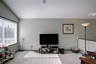 Photo 20: 2500 Sagewood Crescent SW: Airdrie Detached for sale : MLS®# A1152142