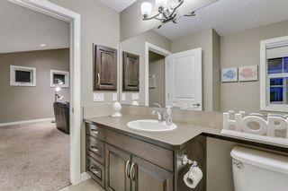 Photo 32: 140 VALLEY POINTE Place NW in Calgary: Valley Ridge Detached for sale : MLS®# C4271649