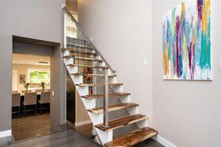 Photo 21: 30 Kinsbourne Green in Winnipeg: House for sale : MLS®# 202116378