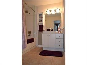 "Photo 7: 44 11757 236 Street in Maple Ridge: Cottonwood MR Townhouse for sale in ""GALIANO"" : MLS®# R2025838"