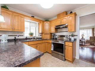 Photo 12: 6 46485 AIRPORT Road in Chilliwack: Chilliwack E Young-Yale House for sale : MLS®# R2604073