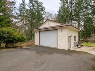 Photo 46: 2372 Nanoose Rd in : PQ Nanoose House for sale (Parksville/Qualicum)  : MLS®# 868949