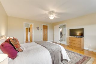 Photo 14: 2829 MARA Drive in Coquitlam: Coquitlam East House for sale : MLS®# R2508220
