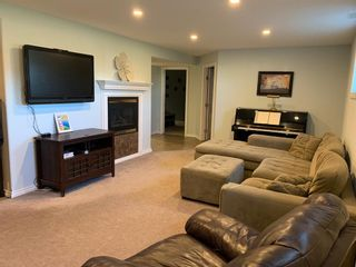 Photo 15: 589 6 Street in Cardston: NONE Residential for sale : MLS®# A1078772