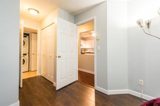 """Photo 23: 312 2678 DIXON Street in Port Coquitlam: Central Pt Coquitlam Condo for sale in """"The Springdale"""" : MLS®# R2307158"""