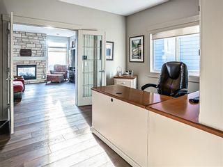Photo 12: 60 AUBURN SOUND MR SE in Calgary: Auburn Bay RES for sale : MLS®# C4293285