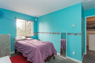 """Photo 12: 23 1240 FALCON Drive in Coquitlam: Upper Eagle Ridge Townhouse for sale in """"FALCON RIDGE"""" : MLS®# R2155544"""